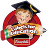 LabelsforEducation