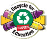 RecycleforEducation